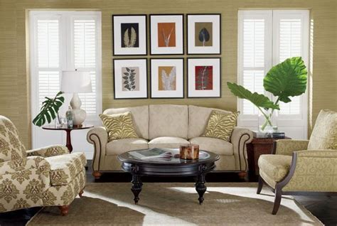 ethan allen living room ideas living room ethan allen decorating ideas living family