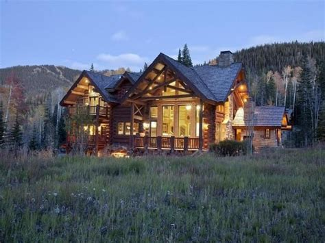 Cabins In Telluride by 122 Best Images About Tree Houses Log Cabins On