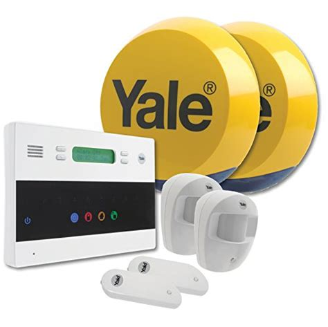 best home security systems in 2017 buyer s guide