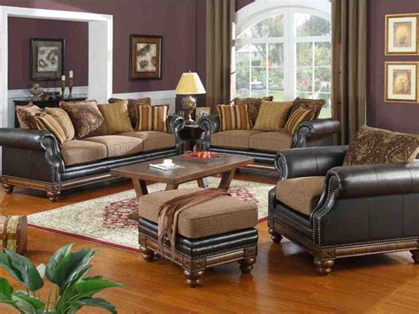mix and match living room furniture living room sets that mix and match decor ideasdecor ideas