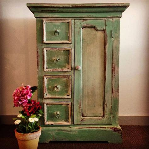 painted armoire ideas a beautiful wardrobe finished in chalk paint 174 decorative