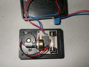 Dji Wo riboet loro djiwo migunani cara membuat indikator battery