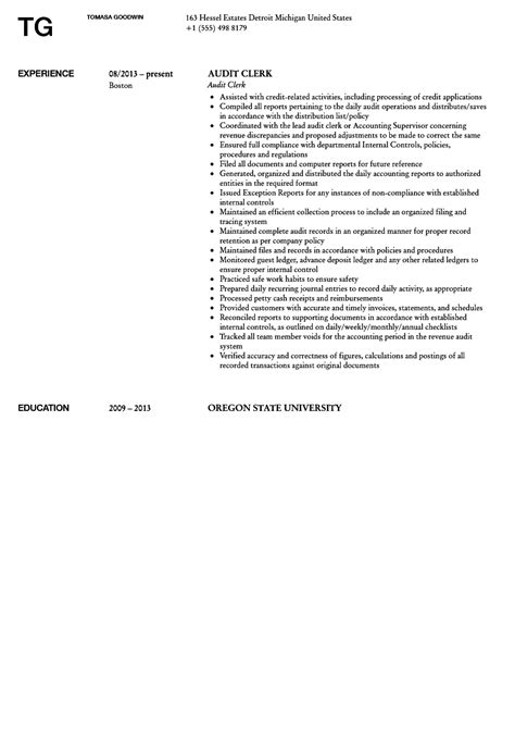safeway courtesy clerk sle resume annual financial report template