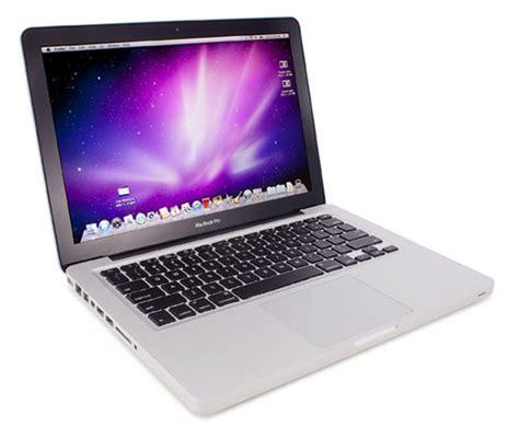 Macbook Pro Yosemite apple macbook pro powerful 2 4ghz 500gb hdd 4gb ram