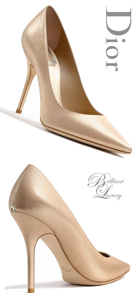 7 Heels For Fall by Brilliant Luxury High Heels Fall 2015 16