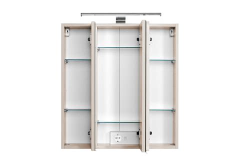 schrank 65 cm breit schrank 60 cm breit schrank sit fridge 2601 98 60 cm