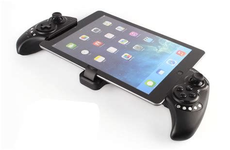 Gamepad Touch Screen Phone Tablet It Joystick Gaming Phone Pad for ios android phone samsung tablet controller gamepad joystick ebay