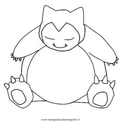 pokemon coloring pages snorlax best pokemon coloring pages images pokemon images
