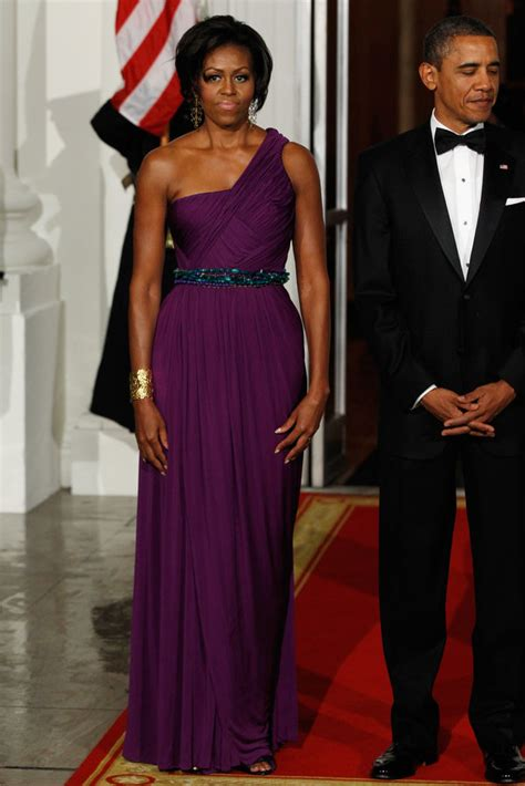 michelle obama zadie smith michelle obama s 52 best looks of all time huffpost