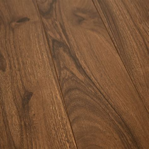 armstrong 12mm laminate flooring armstrong grand illusions heartwood walnut 12mm high gloss