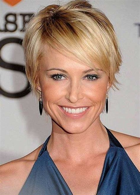 hairstyles for 30 and over 30 best short haircuts for females over 40 love this hair