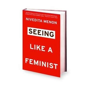 Book Review Like Like by Book Review Seeing Like A Feminist