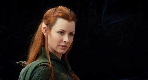 film character tauriel images tauriel hd wallpaper and background photos