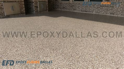 epoxy flooring epoxy flooring warranty
