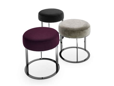 Free Furniture Design Software frank pouf by b amp b italia design antonio citterio