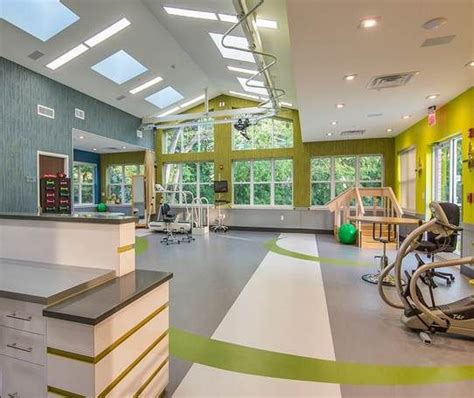 design center brooklyn 9 best images about architecture physical therapy on