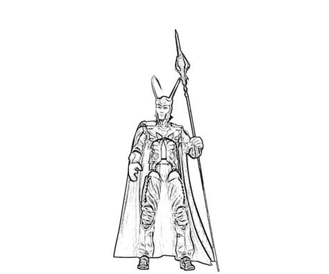 avengers coloring pages loki loki coloring pages loki wand coloring pages marvel