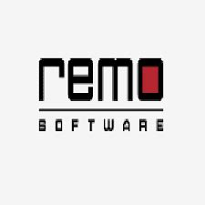 Remo Mba Internship remo software openings for testing engineer freshers