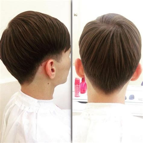 the difference in tapered and layered hair 60 versatile men s hairstyles and haircuts