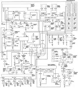 2001 mustang wiring diagram pdf 2001 free engine image for user manual