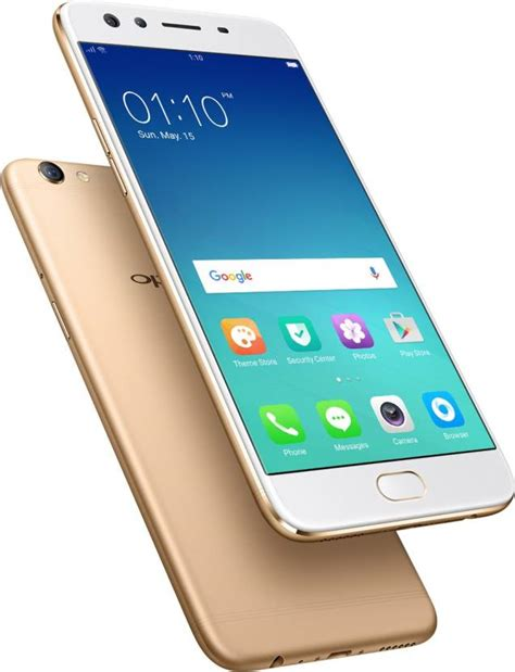 Brand Oppo F3 Merek Brand Dunia Oppo F3 oppo f3 plus specifications price features comparison