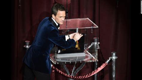 best film oscar in 2015 oscars birdman is best picture redmayne nabs actor cnn