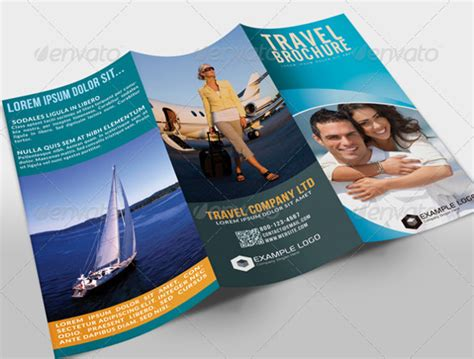 sle travel brochure template template for travel brochure 28 images 8 best images