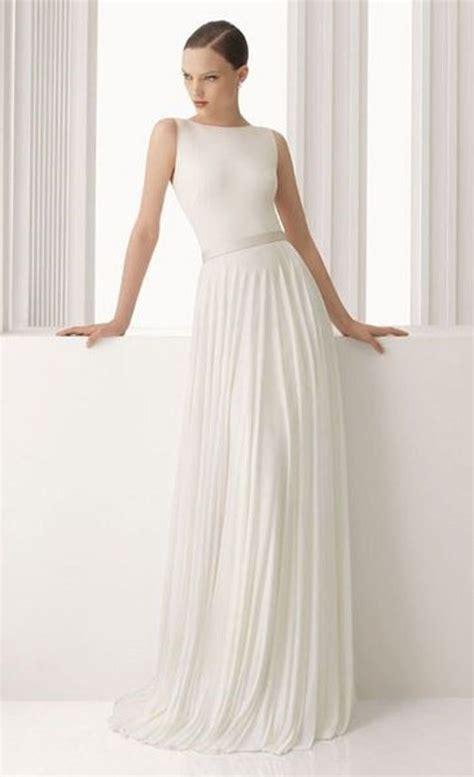 imagenes de vestidos de novia baratos vestidos de novia sencillos baratos mejores vestidos de
