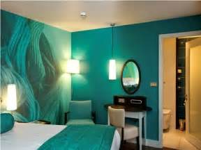 wall paint colors best relaxing wall paint colors