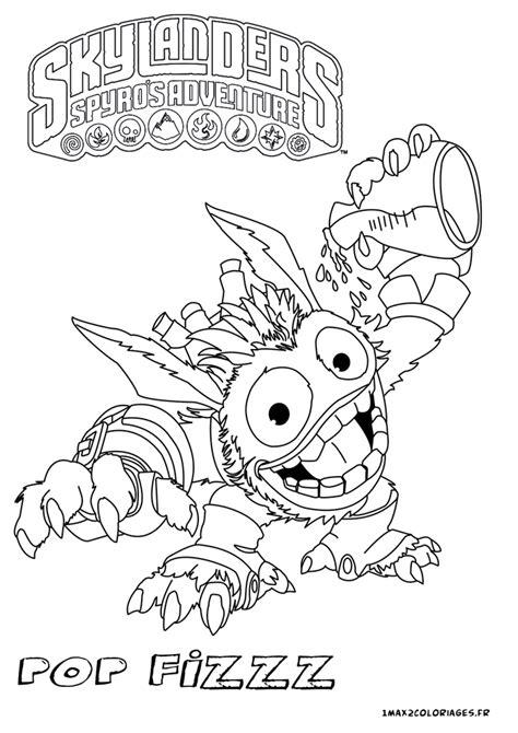 Kaos Anime Minato Team Print Kaos Anime coloriages de dessins anim 233 s skylanders