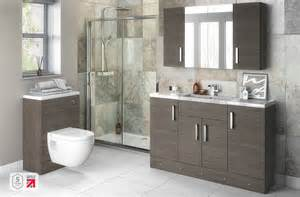 Hudson Reed Bathroom Furniture Best Price Grey Avola Hudson Reed Bathroom Furniture Bathrooms