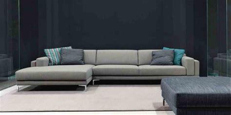 divani marche le migliori marche di divani