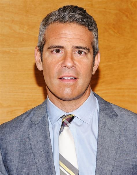 andy cohen andy cohen picture 35 museum of modern art s 2014 party