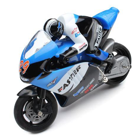 Rc Motorrad Gleichgewicht by G 252 Nstig Kaufen Jinxinda 1 16 Minimotorrad 2 4 Ghz Drift