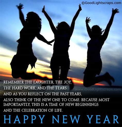 codes for friend of new year happy new year graphics images pictures