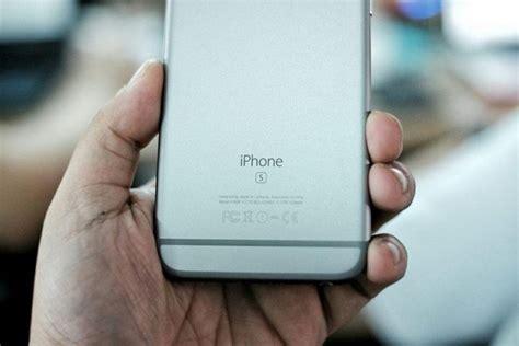 Kamera Belakang Iphone 6plus Original Belakang Iphone 6 Plus harga iphone 6s minggu ini harga 11