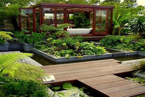 landscape design images landscape design ideas for the winter we can do your landscape