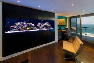 Living Room Aquarium For Sale 300 Gallon In Wall Living Reef Installation