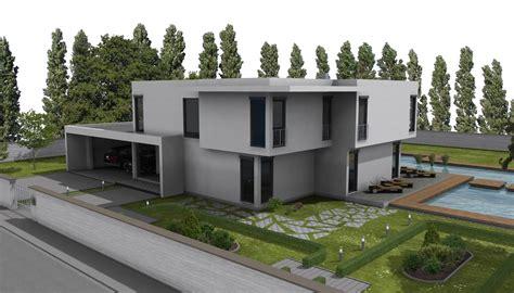 bauhaus architektur designh 228 user in bauhaus architektur