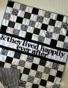 Wedding Quilt Ideas by 25 Best Ideas About Wedding Quilts On Blue
