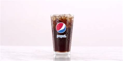Arby's 'Forgets' Its Advertising Deal With Pepsi... But ... Arby S Deutschland