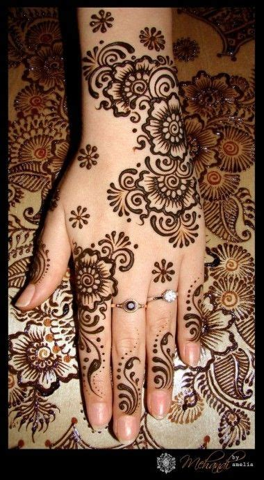 henna tattoo mankato mn 35 henna design inspirations