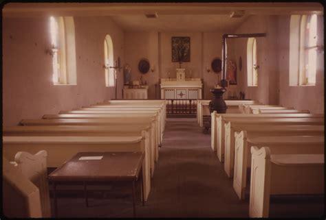 Small Church Interior Design by Small Church Sanctuary Design Ideas Studio Design