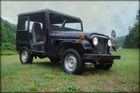 postal jeep rod custom postal jeep bing images