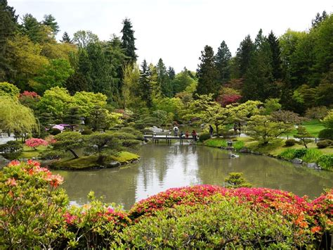 japanischer garten seattle seattle japanese garden mel carson
