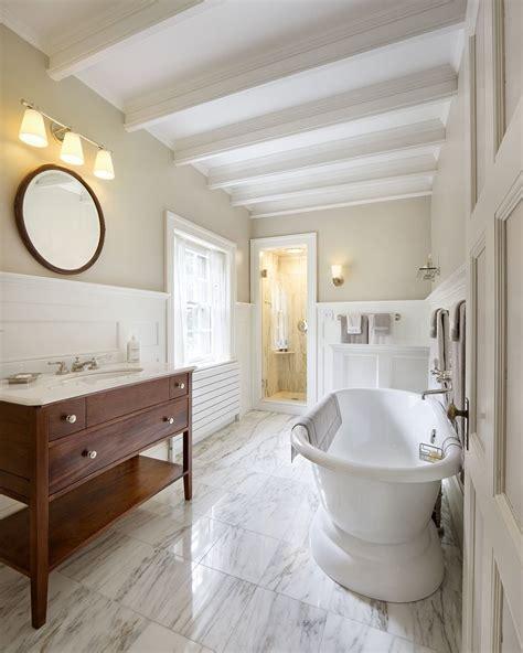 elegant bathrooms ideas elegant bathroom pictures interior design ideas