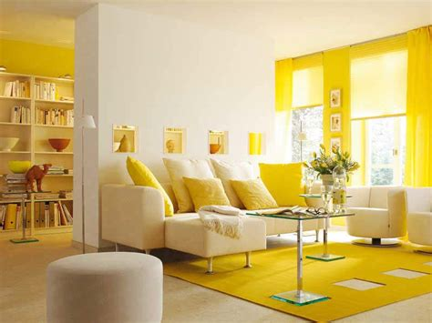 yellow paint for living room 23 bright and beautiful living rooms with yellow accents