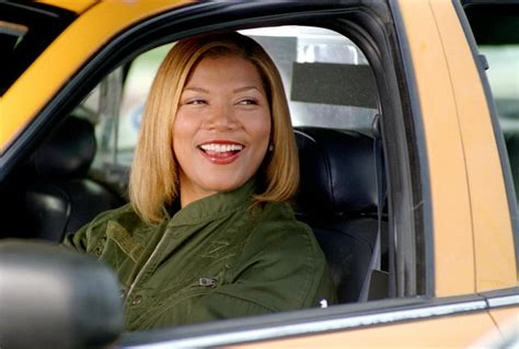 taxi film queen latifah cineplex com queen latifah