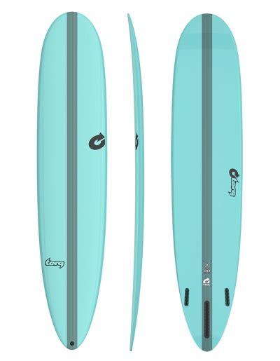 tavole da sup usate vendita tavole da surf shortboard longboard skateboard sup