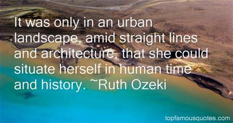 Landscape Architecture Quotes Landscape Architecture Quotes Best 6 Quotes About